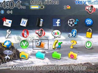 blackberryicon6