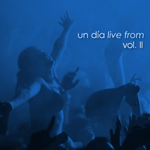 mix-live-from-vol2