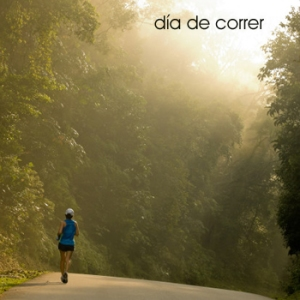 dia de correr