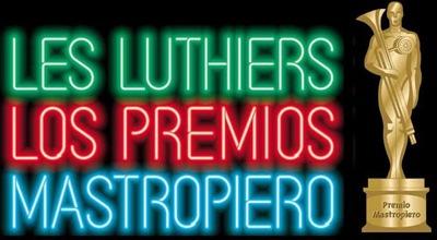 los_premios_mastropiero