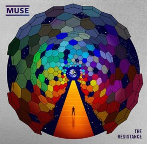 muse-resistance